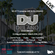 Eats Everything - Live at DJ Mag Pool Party, Delano South Beach (WMC Miami) - 20.03.2013  image