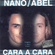 Dj Nano vs Dj Abel @ Plastic Entertainment 2000 image