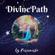 Divine Path image