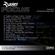 Rydel presents FOCUS 76 - HORTUS SICCUS (April 2021) image
