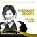 THE FINEST GROOVE 17-09-20 guest DJ RODRIGO LEAL image