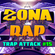 "Trap Attack #15 [""Zona RAP"" Radio Show @ 28 FEB 2016] image"