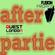 afterpartie #7 | FusionFridayz | QuestLondonRadio image