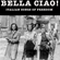 BELLA CIAO! image