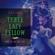 Three Lazy Fellow MIX vol.4 Mix By DJ SPY-TEE image