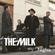 The Milk, Podcast 03 - Nights image