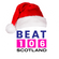 Beat 106 Scotland's HootenReilly with Trevor Reilly - New Year's Eve 2020 / New Year's Day 2021 Pt 2 image