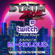 Synth Zone Twitch Archives - 006 (05/29/2021) image