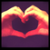 Paul SG´s Valentine-Lovebirds 2013 image