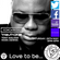 Love to be... Chicago Takeover - Part 2 - 29/05/21 - TONY WALKER image