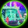 DJ Xpander live on Break Pirates 30/04/2021 image