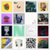 My playlist is better than yours #86 – Octobre 2015 image