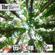 SEBB - Just Chillin (SEBB floating mix) (UDGK: 05/06/2021) image
