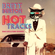 Hot Tracks (Bad Cats and Funk Cookies) image