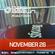 Dash Berlin - #DailyDash - November 26 (2020) image
