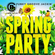 SPRING PARTY _ Gianni Baiano image