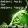 Ambient Music for Ambient People 9: Loss for Words image