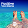 "JUSTIN RUSHMORE'S>>POSITIVE VIBRATIONS ""Feel good show"" (1BTN165) image"