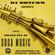 DJ DOTCOM_PRESENTS_THE GOLDEN ERA OF SOCA_MIXTAPE (DIAMOND SERIES) image