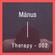 Mánus - Therapy 002 image