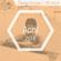 Simonic - April 2016 Deep-House Mix image
