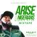 Arise, O Nigerians Mix  (Nigeria @ 59) image