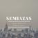 Fragments Podcast -Semiazas image