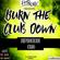 Burn The Club Down #19 (Feat. DJ Jak & DJ Demon) image