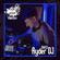 podcast 003: Ryder DJ image
