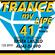 Trance my life vol. 41 select and mix by Ersek Laszlo alias dj ufo image