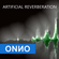 Onno Boomstra - Artificial Reverberation image