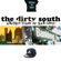 The Dirty South Teaser image