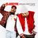DJ EDY K - Urban Mixtape March 2021 (R&B & Hip Hop) Ft Cardi B,Tory Lanez,G-EAZY,Chris Brown,CJ,Tyga image