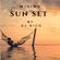 Sun Set 2021 By Dj Nico image
