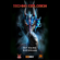 Techno Explosion Exclusive QLR027    Pit Pain & DjCokane image