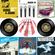 JM Global Soul Connoisseurs Old Skool + Vinyl Release Special (Part 1) image