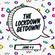 The Lockdown Getdown: 80s Soul & Boogie image