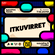 SAYFM 150h - ITKUVIRRET (06.12.2019) image