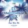 06-Grupo Melao Mix By Dj Jonathan IM image