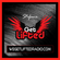 Stefano on We Get Lifted Radio - 18 March 21 image
