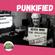Punkified - 23 NOV 2020 image