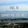 Summer Mix 2015 - Vol.1 image