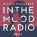 In The MOOD - Episode 145 - LIVE from BPMOOD at Blue Parrot, Playa del Carmen - Part 2 image