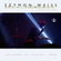 "SZYMON WEISS - ""LIVE REMIXES"" - live at Schron2018 / TRACKLISTINGS #324 image"