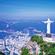 Tok's select  Aug 2019 - BRAZIL - image