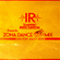 Bailando Mix (ZD YxY Julio 2014) By Dj Cuellar - Impac Records image