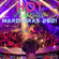 HOT KANDI - Mardi Gras 2021 Volume 2 image