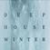 Deep House Winter @ Special Sonntagsbrunch by WastedDeep [05.01.2020] image