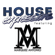 House Expression #34 with Marquez Antonio image