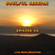 Soulful Session, Zero Radio 11.1.20 (Episode 312) Live from Brighton with DJ Chris Philps image